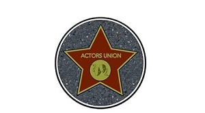 Actors Union Image