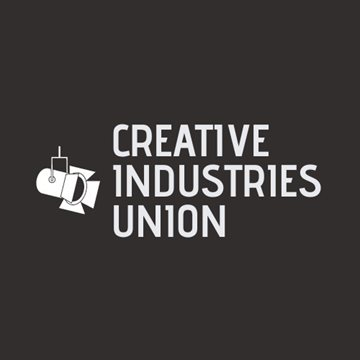 Creative Industries Union Image